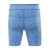 Craft Active Comfort Ondergoed onderlijf Heren blauw